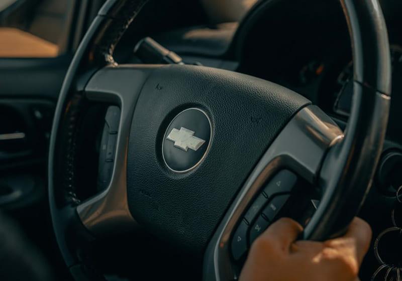 Mỗi giây phút ngồi sau chiếc vô lăng, người tài xế xe tải phải thật bản lĩnh